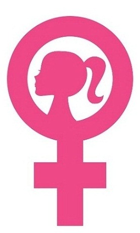 http://mwddah.com/uploads/woman-female-symbol-silhouette-icon-vector-10086528%20-%20Copy.jpg